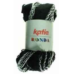 laine katia pour écharpes fantaisies pas cher - Boutique Dutilleul 3bddc7c7d53