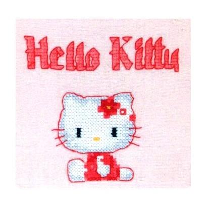 Jolie Kitty