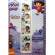 Toise Dora