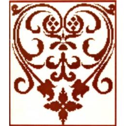 Coeur 7