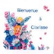 Tableau naissance Clarisse