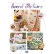 Livret Secret Perfume