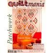 Quiltmania n°28