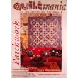 Quiltmania n°32
