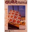 Quiltmania n°36