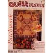 Quiltmania n°49