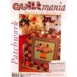 Quiltmania n°53