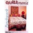 Quiltmania n°54