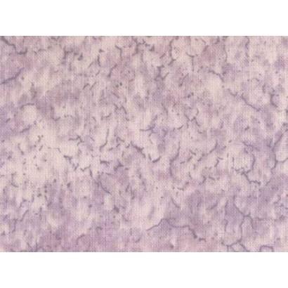 Tissu Faux uni violet clair