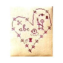 Coeur ABC