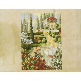 Estate in Tuscany